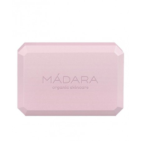 MADARA - Happy Skin Savon Corps & Mains Merry Kiss