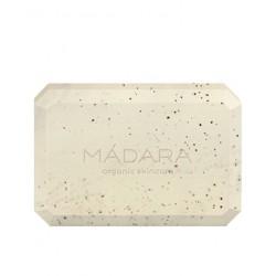 MADARA - Happy Skin Savon Corps & Mains Spicy Love