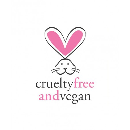 MADARA Happy Skin Hand & Body Soap Whipped Snow organic cosmetics  cruelty free vegan