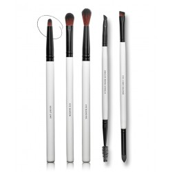 LILY LOLO Socket Line Brush Makeup Pinsel mineral cosmetics
