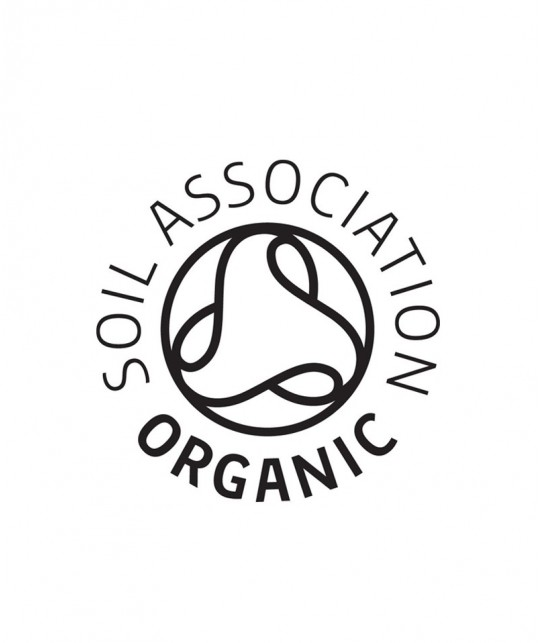 Balm Balm organics - Tonique apaisant bio à l'Hamamélis (spray)