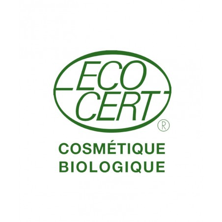 Unique Haircare - Soin cheveux bio du Danemark certifié Ecocert green label