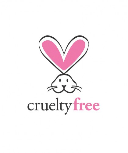 UNIQUE Haircare Fragrance Free Hairspray organic cosmetics cruelty free