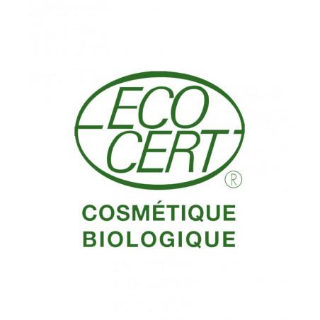 MADARA cosmétique bio Baltique plantes fleurs végétal Ecocert peau sensible beauté green