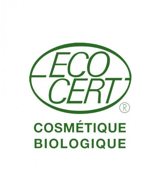 Madara organic cosmetics SMART Anti-Pollution Charcoal & Mud Repair Mask 60ml Ecocert green label