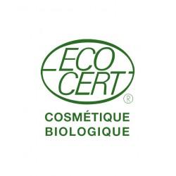 MADARA cosmétique bio de la Baltique certifié Ecocert végétal green beauté naturel