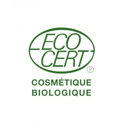 MADARA organic cosmetics Oat & Camomile Gentle Wash Baby & Kids organic cosmetics Ecocert green label