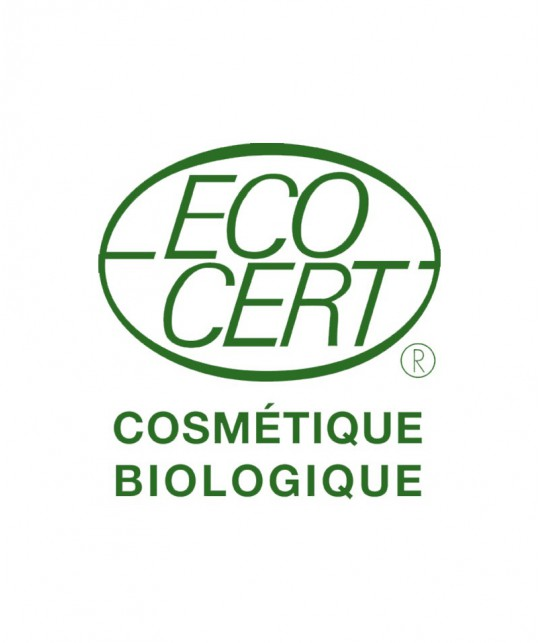 MADARA organic cosmetics Daily Defense Cream Ecocert green label