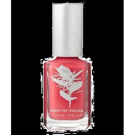 Priti NYC - Vernis à Ongles Flowers - Jersey Beauty Dahlia