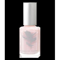 Priti NYC - Vernis à Ongles non-toxique Flowers - Pink Jewel Carnation rose pâle