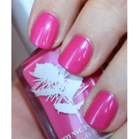 Priti NYC - Vernis à Ongles Flowers - 244 Hula Girl Rose