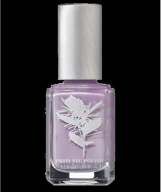 Priti NYC - Vernis à Ongles Flowers - Empress Tree