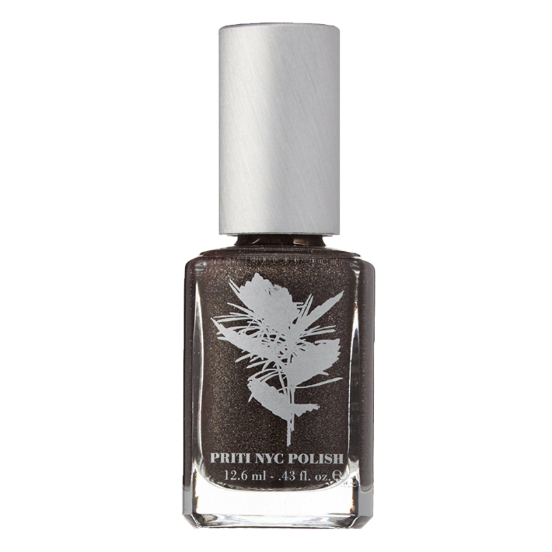 Priti NYC - Vernis à Ongles Flowers - Lambstail Cactus