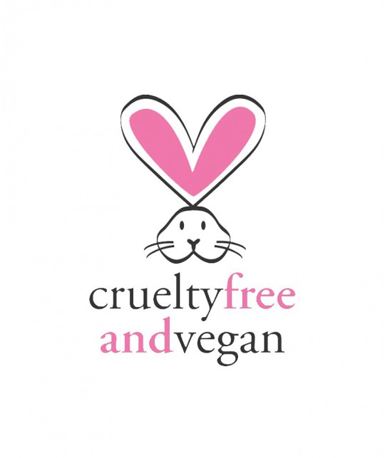 Lily Lolo Rouge Mineral Blush Cherry Blossom cruelty free vegan
