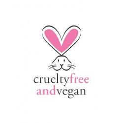 Maquillage minéral Lily Lolo certifié cruelty free et vegan