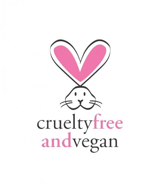 LILY LOLO Mineral Foundation SPF 15 Dusky cruelty free vegan