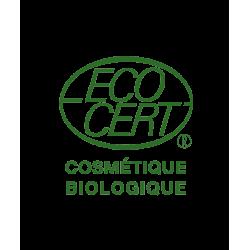 NOMINOË Reinigender Gesichtsschaum Bio Naturkosmetik aus der Bretagne Ecocert