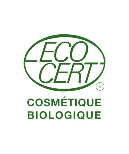 NOMINEE Philtre Parfait moisturizing rich Face Cream organic cosmetics from Brittany Ecocert certification