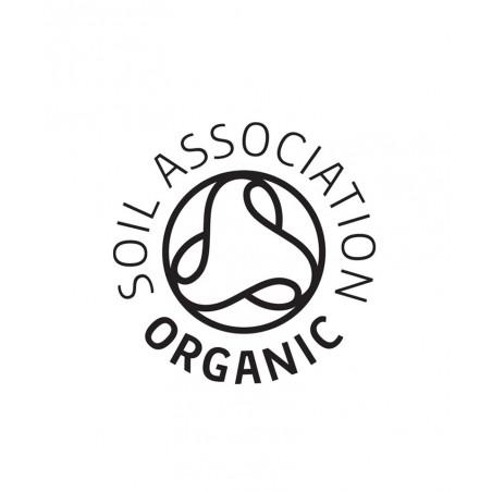 Balm Balm Soin visage bio certifié par la Soil Association