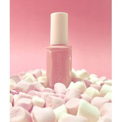 Manucurist Nail Polish UV Pink N°8 candy cruelty free vegan Made in France