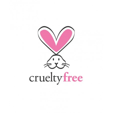 MADARA Anti-Pollution CC Creme  LSF 15 (light beige) cruelty free