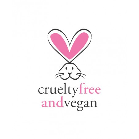 Konajc Sponge Co. - Baby Pure Konjac Sponge Puff vegan cruelty free
