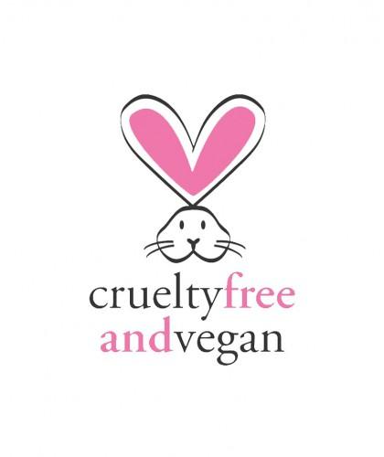 Konjac Sponge Co. Konjac Sponge Puff mit französischer roter Tonerde vegan cruelty free