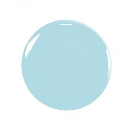 Manucurist Paris - Vernis à Ongles non-toxique GREEN Seagreen bleu clair