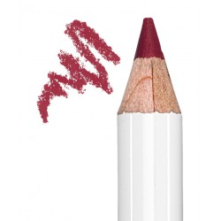 Lily Lolo - Crayon à Lèvres Naturel Ruby Red