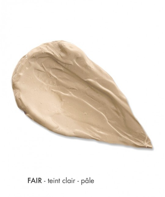 Lily Lolo Natural BB Creme fair mineral cosmetics