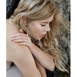 Madara cosmetics - Schützende Handcreme