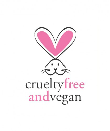 Madara cosmetics - Eye Contour Cream cruelty free vegan