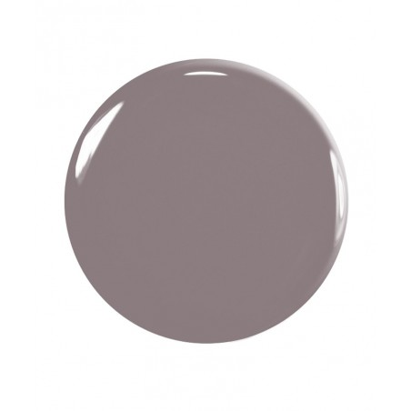 Manucurist Paris - Vernis naturel GREEN Slate gris tourterelle - formule 9 free, vegan, Made in France