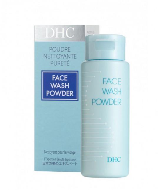 DHC Face Wash Powder Gesichtswaschpulver