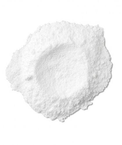 DHC Poudre Nettoyante légèrement exfoliante - Wash Powder