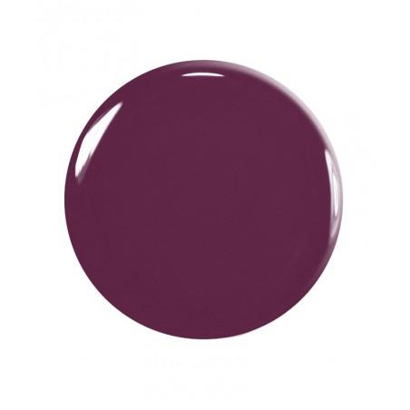 Manucurist Nail Polish GREEN Purple Spinel vegan non toxic swatch
