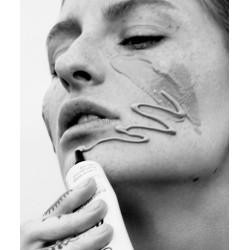 MADARA cosmétique bio Crème Solaire Visage Anti âge SPF30 rides ridules pollution peau sensible végétal
