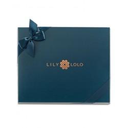 Lily Lolo Coffret cadeau Soin Visage naturel Crème Jour Nuit green skincare