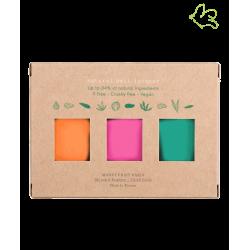 Manucurist Box Spring Summer 2019 Green Garden Nail Polish GREEN