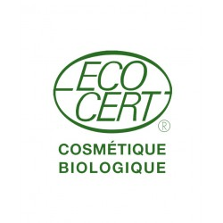 Madara cosmétique bio Lait Autobronzant Effet Naturel FAKE IT certifié Ecocert green beauty label