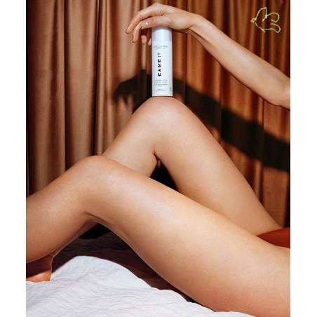 MADARA cosmetics FAKE IT Selbstbräunende Milch für einen natürlichen LOOK