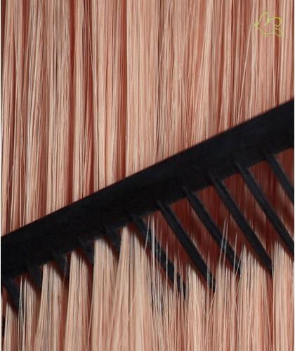 MADARA hair care GROW Volume Conditioner organic