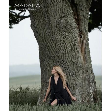 MADARA cosmétique bio Kit Découverte Coffret soin visage bio  Become Organic