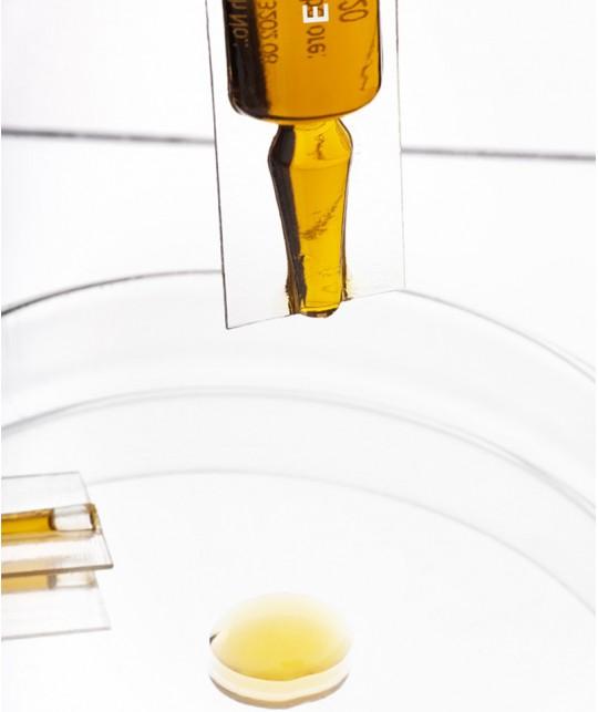 Madara Ampoules Booster Antioxidant Energizer bio 10 x 3ml