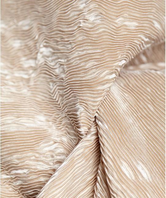 MADARA GROW Volumen Shampoo Wachstumsfördernd Naturkosmetik Pilze