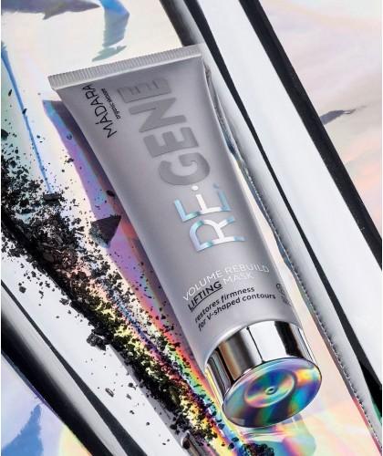 Madara cosmetics RE:GENE Volume Rebuild Lifting Mask Anti Aging