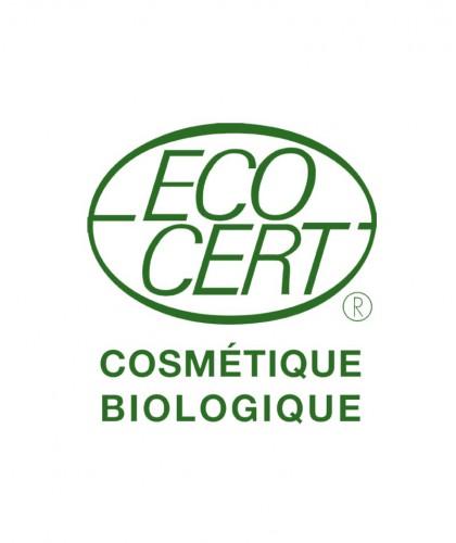 Madara cosmétique Savon Exfoliant bio VOLCANO certifié Ecocert