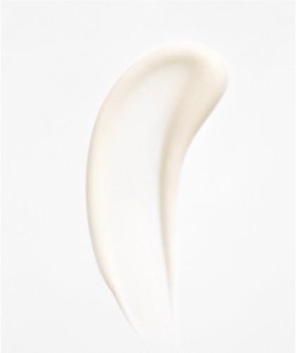 Madara cosmétique Ampoules Amino-Fill 3D Lifting bio BOOST cure de soin texture