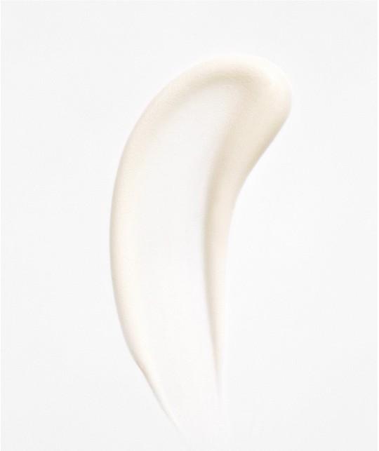 Madara cosmetics Amino-Fill 3D Lifting Booster Ampullen Textur