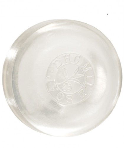 DHC Skincare Mild Soap